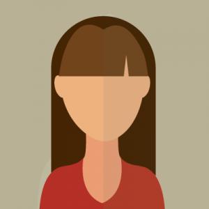 avatar-6-300x300
