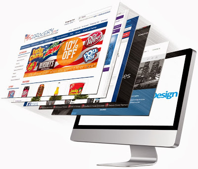 8-ly-do-doanh-nghiep-can-co-website