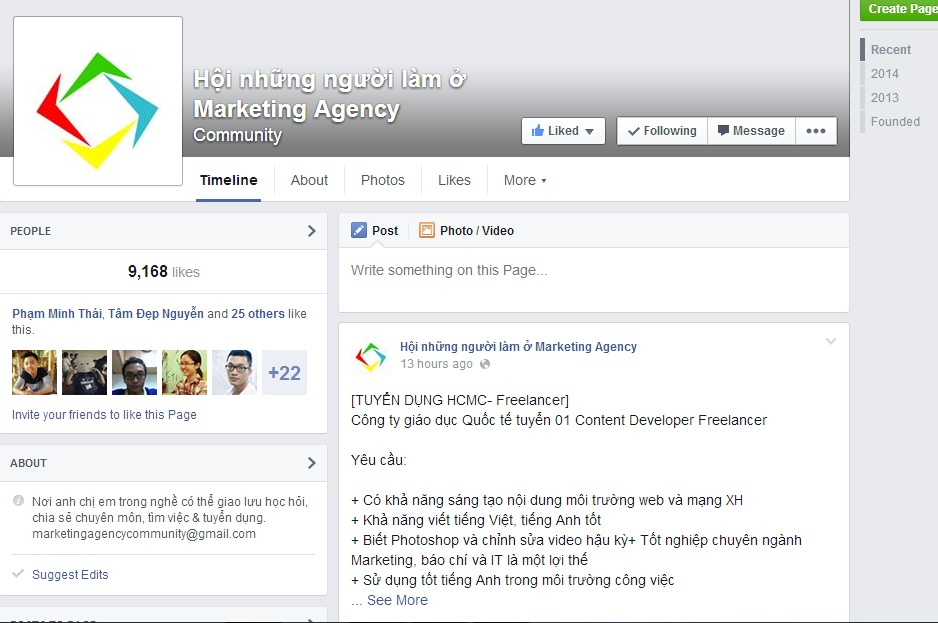 De-lam-facebook-marketing-tot-hon-6