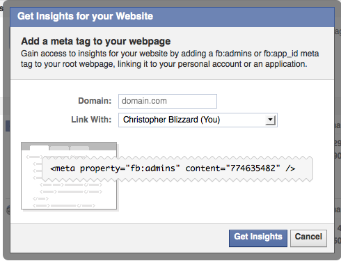 facebook-domain-insights-1