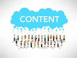 tai-sao-phai-duy-tri-SEO-cho-trang-web-content