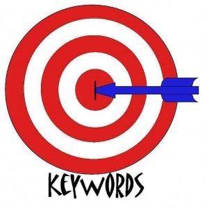 target-keywords-google-adwords