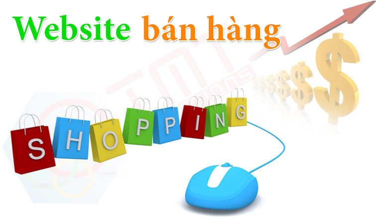 Thiết kế website riêng để phục vụ cho việc kinh doanh online đã trở thành xu hướng trong những năm gần đây.