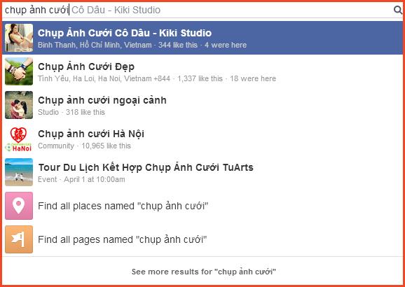 ung-dung-cong-cu-tim-kiem-graph-search-xac-dinh-khach-hang-muc-tieu-tren-facebook2