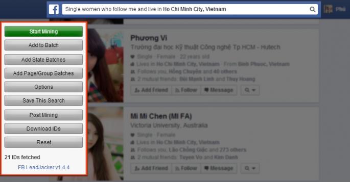 ung-dung-cong-cu-tim-kiem-graph-search-xac-dinh-khach-hang-muc-tieu-tren-facebook4