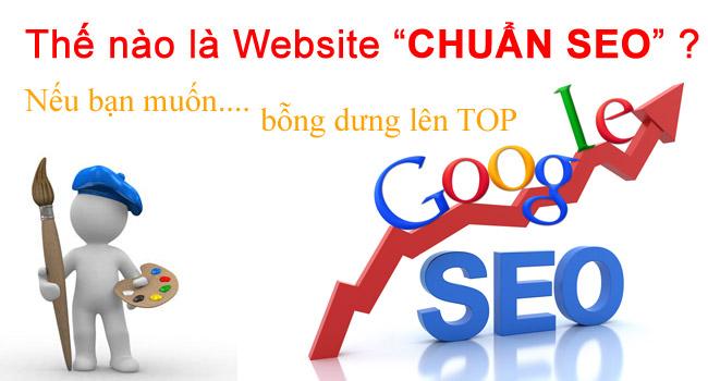 website-thiet-ke-chuan-seo