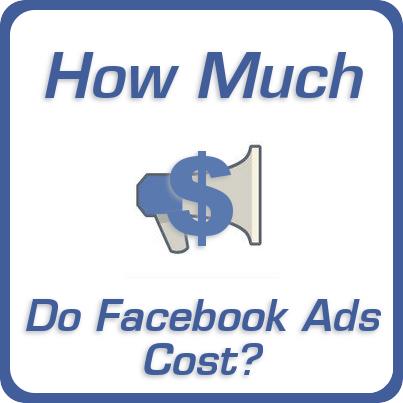 Chi Phí Quảng Cáo Facebook Được Tính Như Thế Nào?