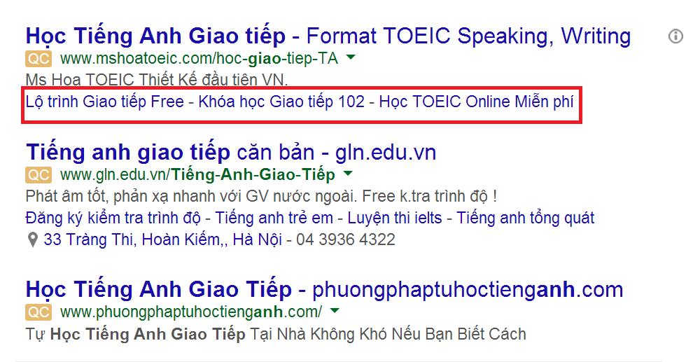 Quang-Cao-Google-Adwords-lien-ket-mo-rong