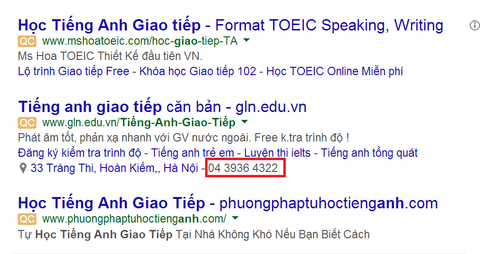 Quang-Cao-Google-Adwords-tich-hop-so-dien-thoai