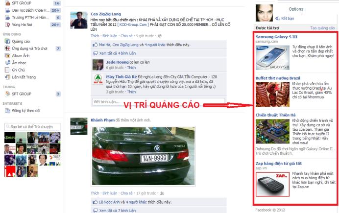 quang-cao-Facebook2