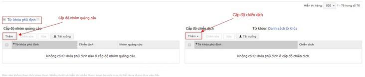 quang-cao-google-adwords-212-d