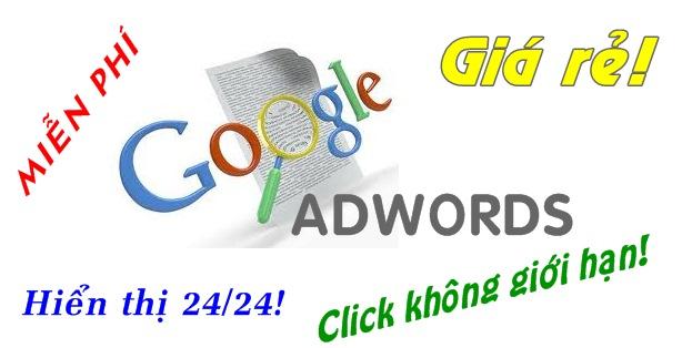 quy-trinh-quang-cao-google-adwords-tai-vietads
