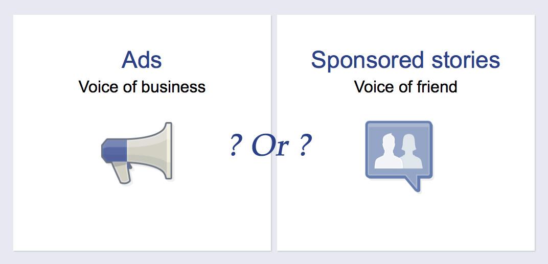 tu-van-lua-chon-hinh-thuc-quang-cao-facebook-ads-sponsored-stories