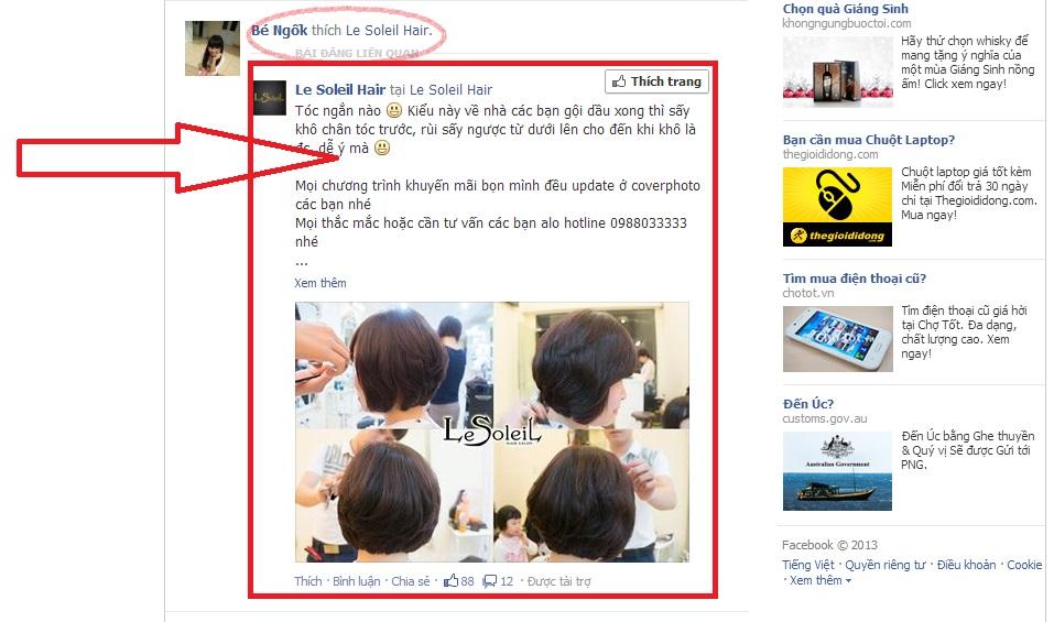 tu-van-lua-chon-hinh-thuc-quang-cao-facebook