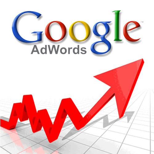 y-nghia-va-tam-quan-trong-cua-google-adwords