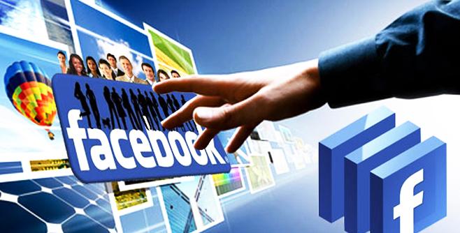 Nen-lua-chon-quang-cao-Facebook-hay-Google-Adwords-5