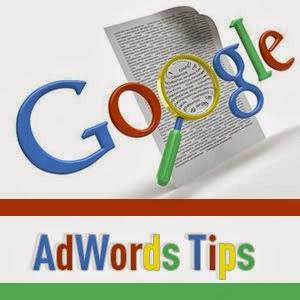 google-adwords-tips-huong-dan-viet-loi-quang-cao
