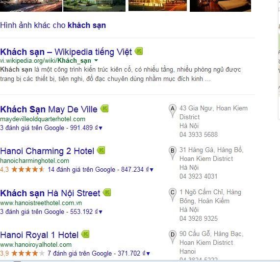 huong-dan-tao-page-google-1