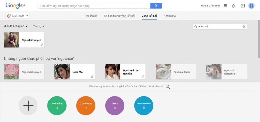 huong-dan-tao-page-google-7