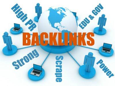 trao-doi-backlink-yeu-to-then-chot-cua-seo-website