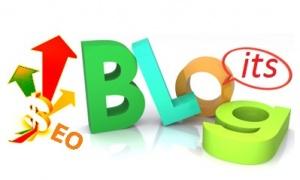 6-cach-do-gian-giup-ban-viet-blog-chuan-Seo