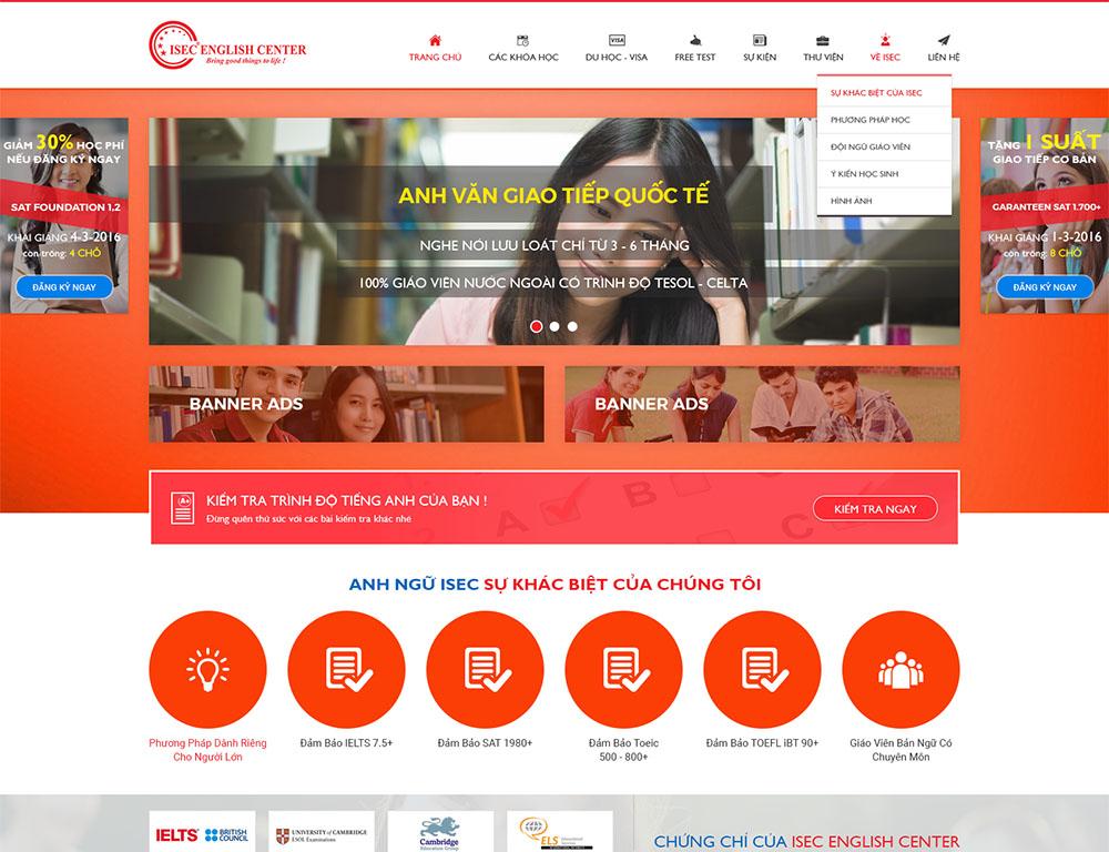 thiet-ke-website-giao-duc-truong-hoc-chuyen-nghiep-1