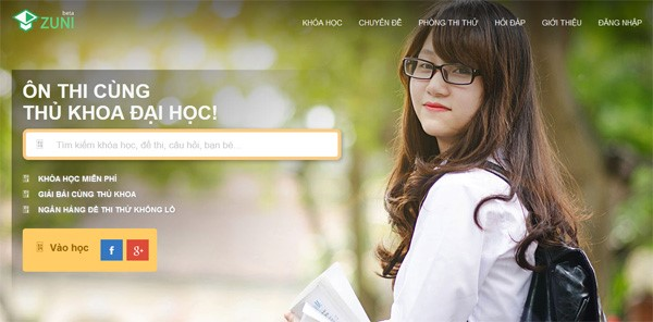 thiet-ke-website-giao-duc-truong-hoc-chuyen-nghiep-2