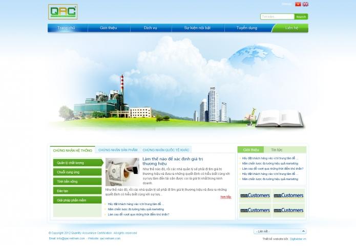 thiet-ke-website-gioi-thieu-doanh-nghiep-1