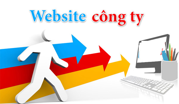 lam-nao-giu-khach-hang-trung-thanh-tren-website-doanh-nghiep-1