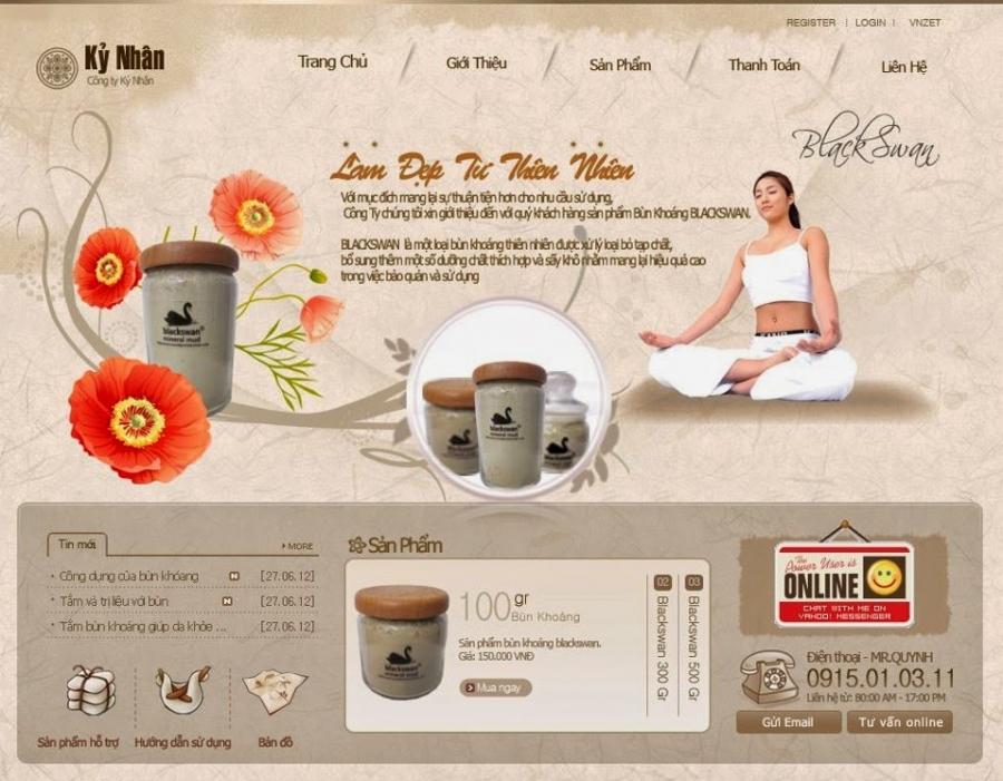 5-buoc-nang-cao-su-tin-cay-cua-website-doanh-nghiep-1