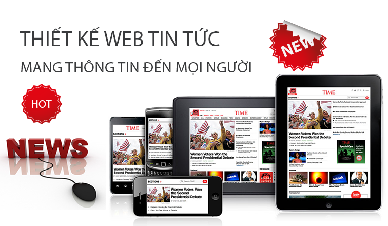6-bi-quyet-lam-nen-thanh-cong-cua-website-tin-tuc-1