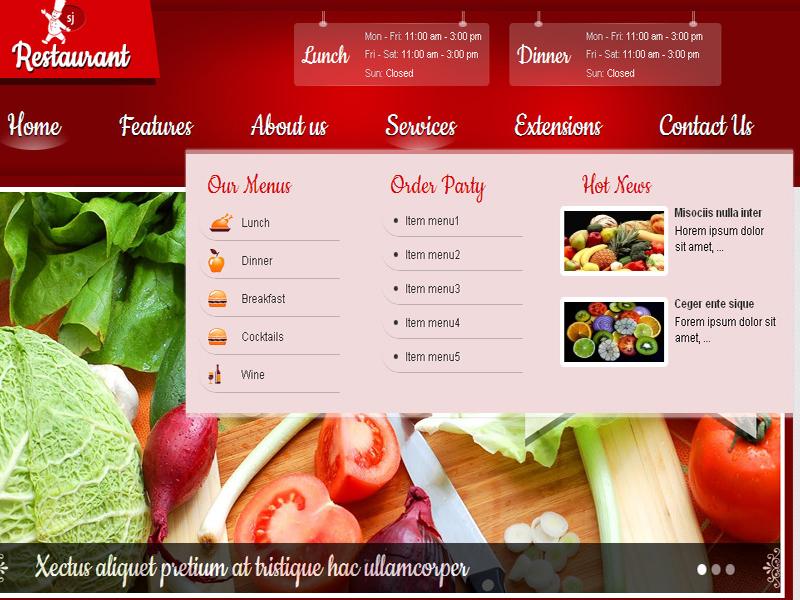 6-chieu-thuc-ung-pho-voi-phan-hoi-khong-tot-tren-website-nha-hang-2