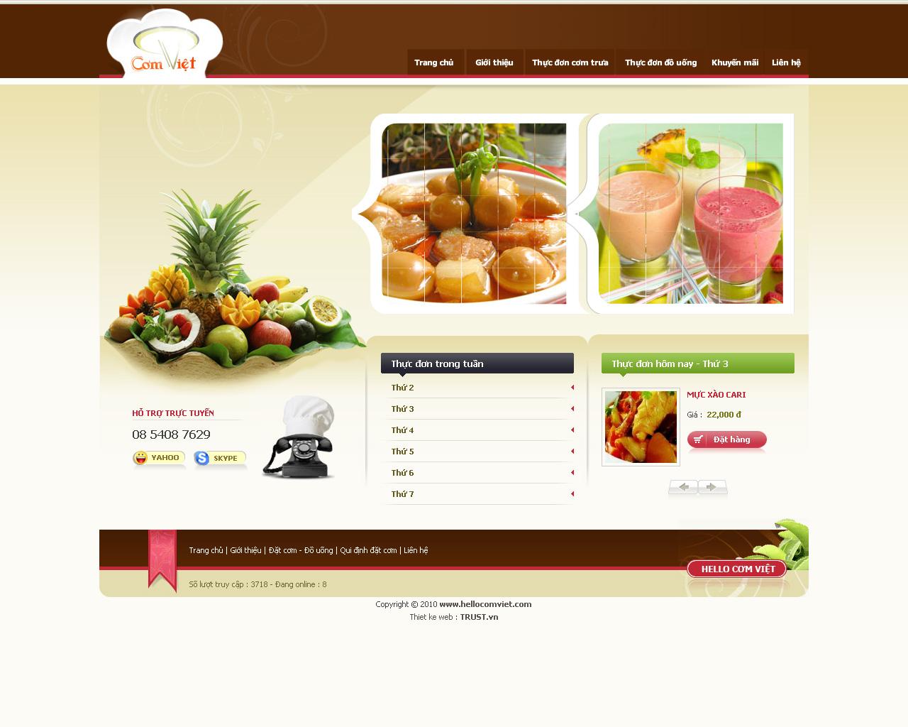 bi-quyet-huu-giao-dien-website-tuyet-voi-trong-mat-nguoi-dung-2