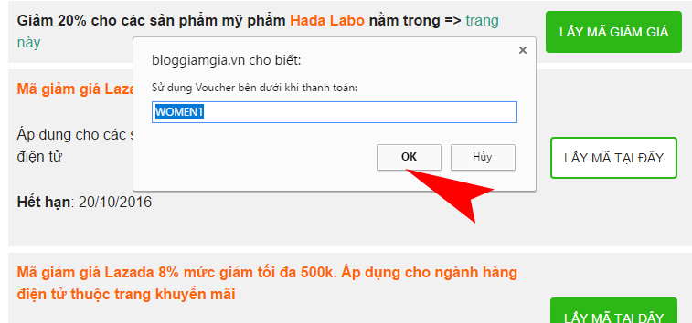bi-quyet-nang-cao-doanh-tren-website-ban-hang-hieu-qua-1
