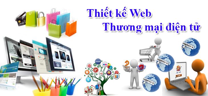 thietkewebsitethuongmaidientu