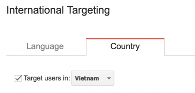 International-Targeting-thay-doi-ten-mien-khong-anh-huong-toi-ranking