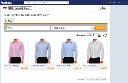 De-lam-facebook-marketing-tot-hon-1