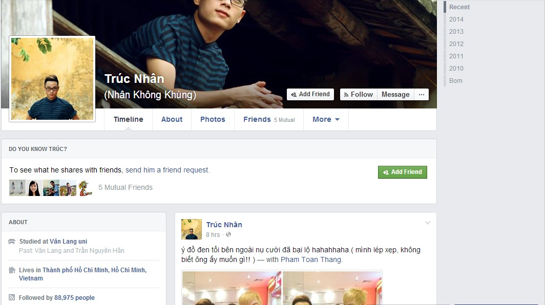 De-lam-facebook-marketing-tot-hon-3