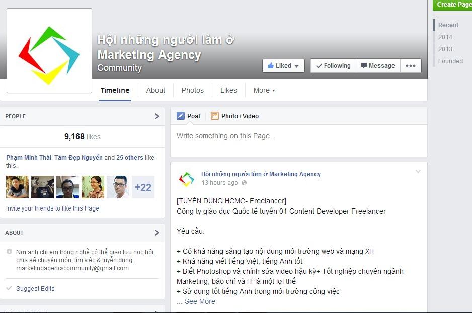 De-lam-facebook-marketing-tot-hon-6
