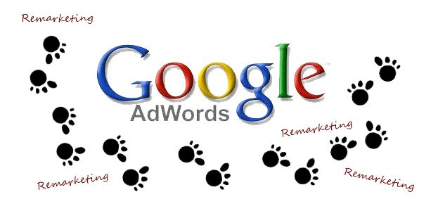 Remarketing-trong-quang-cao-google-adwords-1