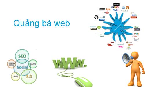 cach-quang-ba-website-hieu-qua