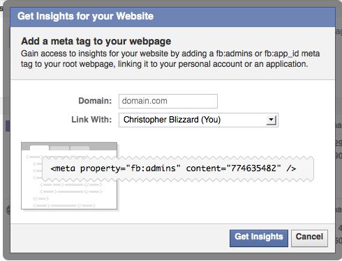 facebook-domain-insights-1