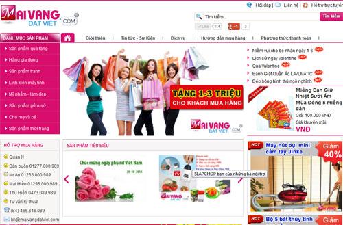 thiet-ke-website-ban-hang-hieu-qua