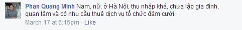 ung-dung-cong-cu-tim-kiem-graph-search-xac-dinh-khach-hang-muc-tieu-tren-facebook1
