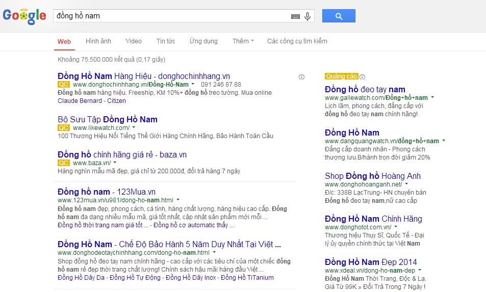 vi-tri-hien-thi-quang-cao-google-adwords