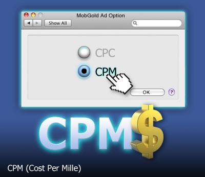 chi phí quảng cáo Facebook ads