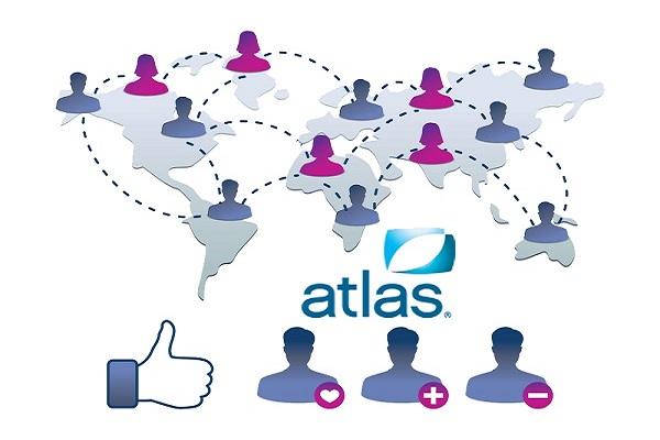 facebook-ads-1