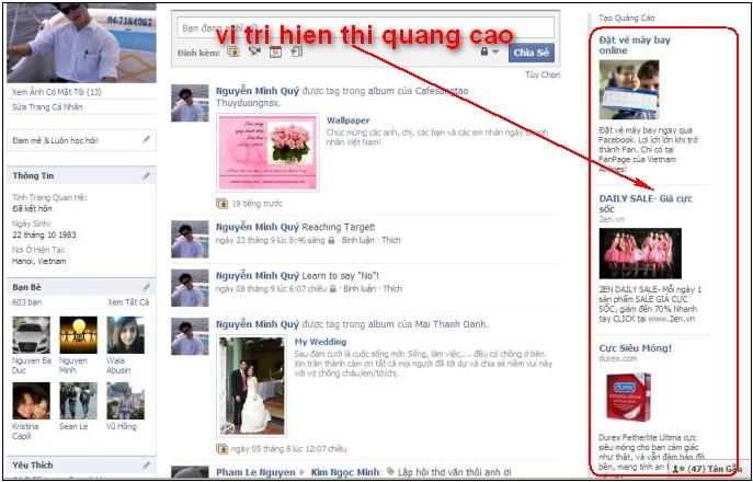 quang-cao-banner-facebook