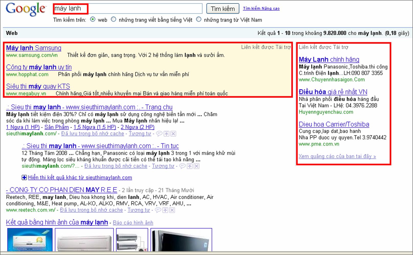quang-cao-google-adwords-ads3