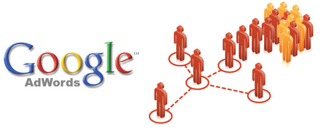 quang-cao-google-hieu-qua1